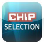CHIP Selection: Die besten Apps für iPad