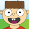 Eric an interactive story for kids