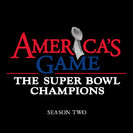 America's Game: The Super Bowl Champions: America's Game: 2005 Steelers