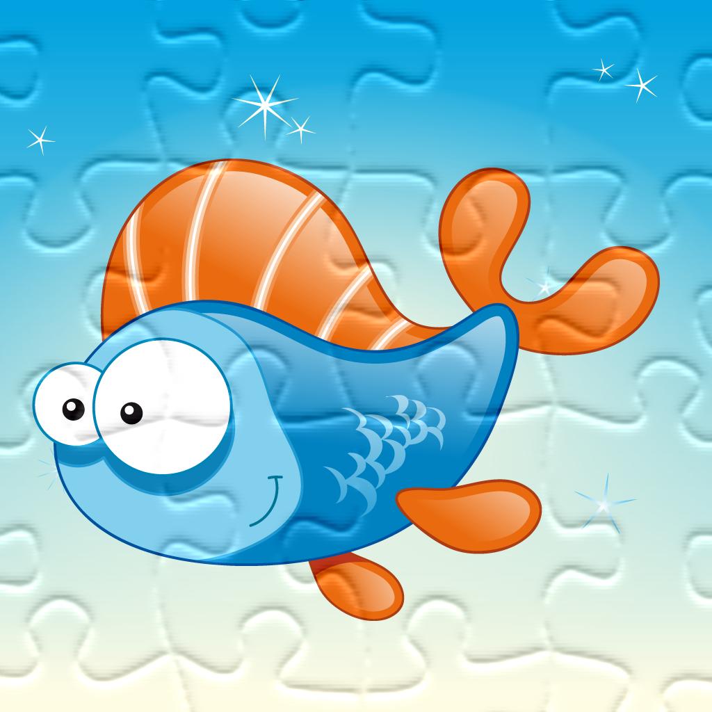 幼儿园学前班班牌设计图片海洋